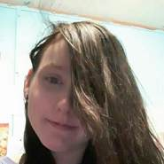 kimberlym199452's profile photo