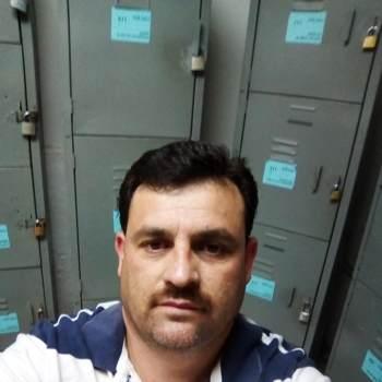 alfrdov1_Jalisco_Alleenstaand_Man