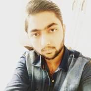waqars807374's profile photo
