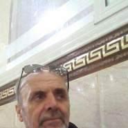 nasreddinez846636's profile photo