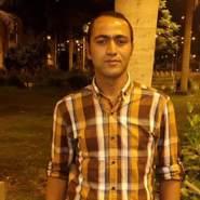 ahmedz212275's profile photo