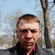 nikolayp504387's profile photo