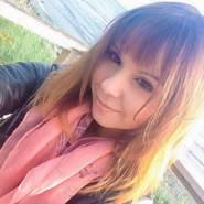 stephanie505783's profile photo