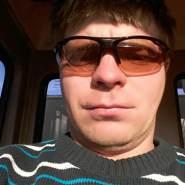 adrianb307's profile photo