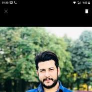 serhaty969599's profile photo