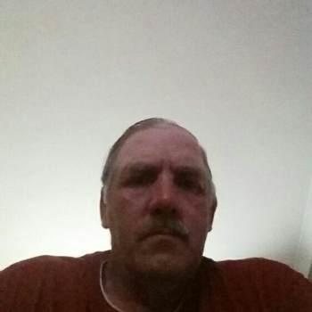 dennisw533341_England_Libero/a_Uomo