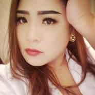 mayap23's profile photo