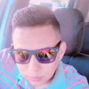 sergiom889164's profile photo