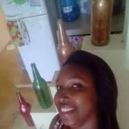 marianelandeeleekeeb's profile photo