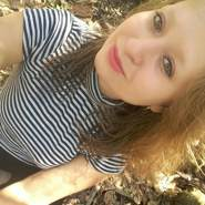 linda777111's profile photo