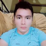 julioc772766's profile photo