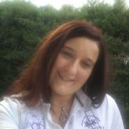 vincenzal902167's profile photo