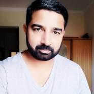Kingzadi99's profile photo