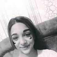sashab482094's profile photo
