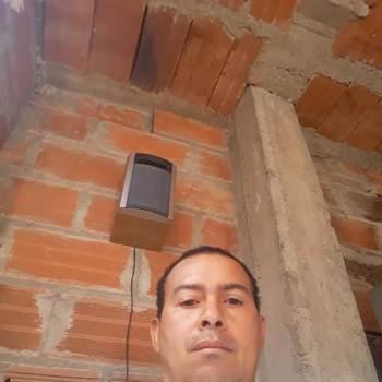 dager29_Antioquia_Kawaler/Panna_Mężczyzna