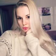 ademolarose848211's profile photo