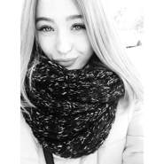 nadezhdae16690's profile photo