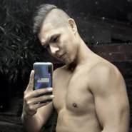 joelc403's profile photo