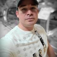 sifredor974554's profile photo
