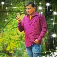 solankij76atyahoocom's profile photo