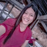 maryjoyano192's profile photo