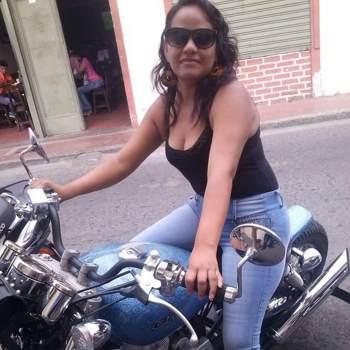 samay3518_Valle Del Cauca_Bekar_Kadın