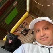 sergiodavid826314's profile photo