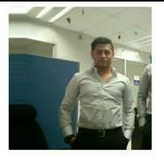 alex890250's profile photo