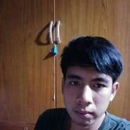 user_nohrd76482's profile photo
