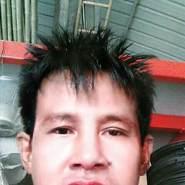 user_pnt42986's profile photo