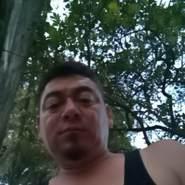celularesa's profile photo