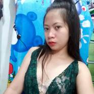 karia56's profile photo