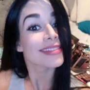beautylady686232's profile photo