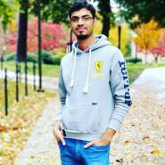 muhammadz672942's profile photo