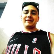joel464547's profile photo