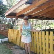 lucy716540's profile photo
