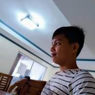 christ003's profile photo