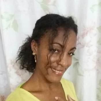 zaharayr_La Habana_Ελεύθερος_Γυναίκα
