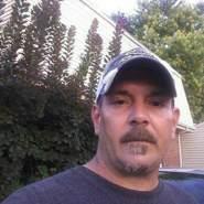 davidb376303's profile photo