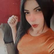 miarodriguez328857's profile photo