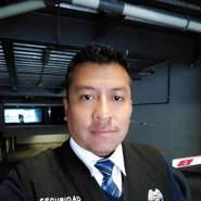 Torre14's profile photo