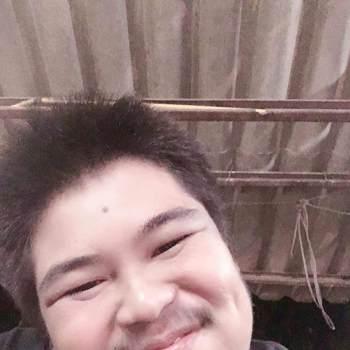 userkmyw92_Ratchaburi_Độc thân_Nam