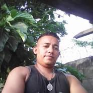 jimmy661607's profile photo