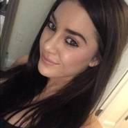 veraa67's profile photo