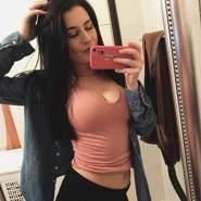 olivia24711's profile photo