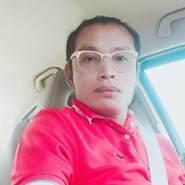 userpib50324's profile photo