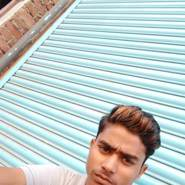 abdulr506072's profile photo