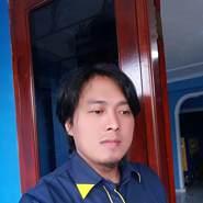 noermansyah248835's profile photo