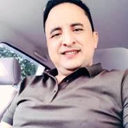 saidn385827's profile photo