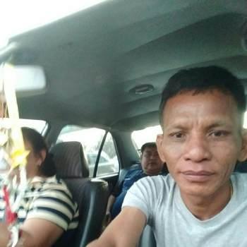 userhy5263_Krung Thep Maha Nakhon_Độc thân_Nam